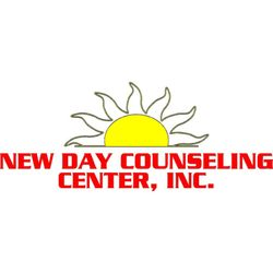 New Day Counseling Center Counseling Mental Health 6881