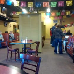 Photo Of El Tequila New Prague Mn United States