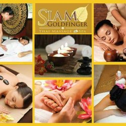 thai smile massage helsingborg