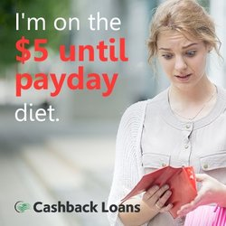 Cash loan in oshakati picture 3
