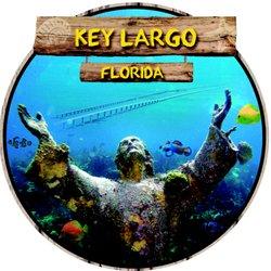 Photo Of The Artisan Spot Miami Fl United States Regional Plate Key
