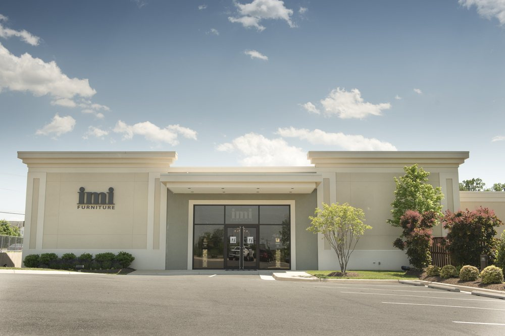 Imi Furniture: 1100 W Church Rd, Sterling, VA