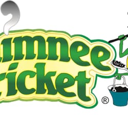 Chimnee Cricket Fireplace Services 3257 Harbours Blvd