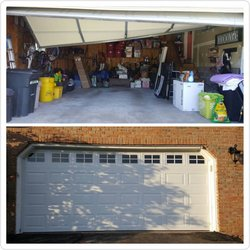 Photo of M\u0026O Garage Doors - Kingston PA United States & M\u0026O Garage Doors - Garage Door Services - Kingston PA - Phone ...