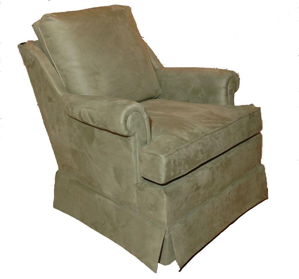 Beautiful Virginia Wayside Furniture   Furniture Stores   10500 Patterson Ave,  Tuckahoe, Richmond, VA   Phone Number   Yelp