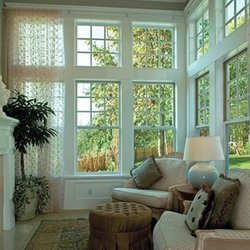 Photo Of HomeStar Windows U0026 Doors   Sandy, UT, United States