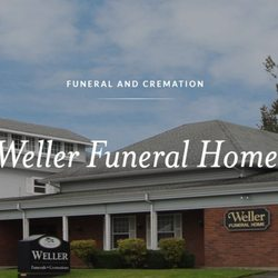 Photo of Weed Corley Fish Funeral Homes and Cremation Services - Lakeway, TX, United