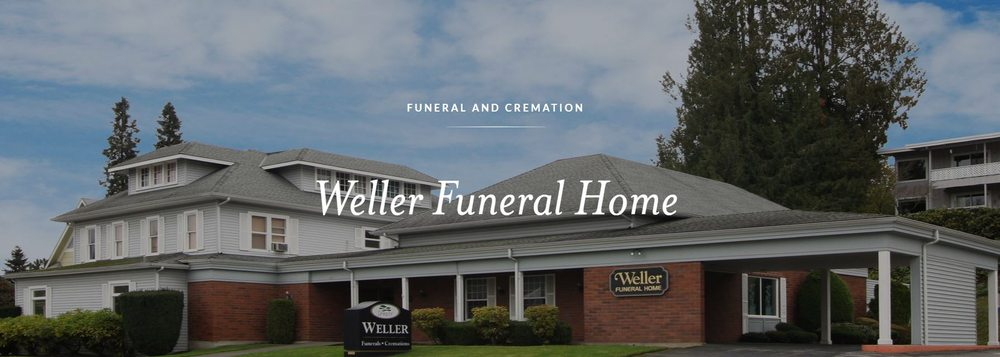 Weed Corley Fish Funeral Homes and Cremation Services - Funeral Services & Cemeteries - 411 Ranch Rd 620 S, Lakeway, TX - Phone Number - Yelp