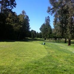 Blackberry farm golf course 53 photos golf cupertino - Blackberry farm cupertino swimming pool ...