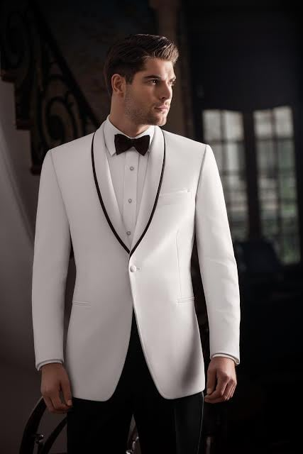 Vip Formal Wear Formal Wear 3801 S Wilmington St Raleigh Nc