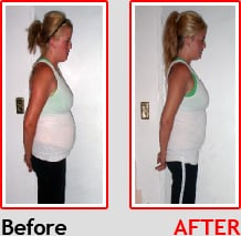 Placentia's #1 Fitness Results Service