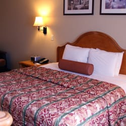 Photo Of Country Hearth Inn Suites Edwardsville Il United States