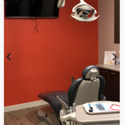 Enjoyable Higginbotham Family Dental Little Rock 14810 Cantrell Rd Download Free Architecture Designs Embacsunscenecom
