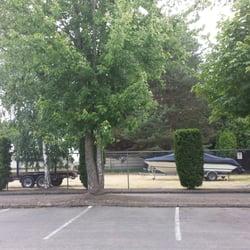 Marymoor Car And Boat Storage Self Storage 17351 Ne