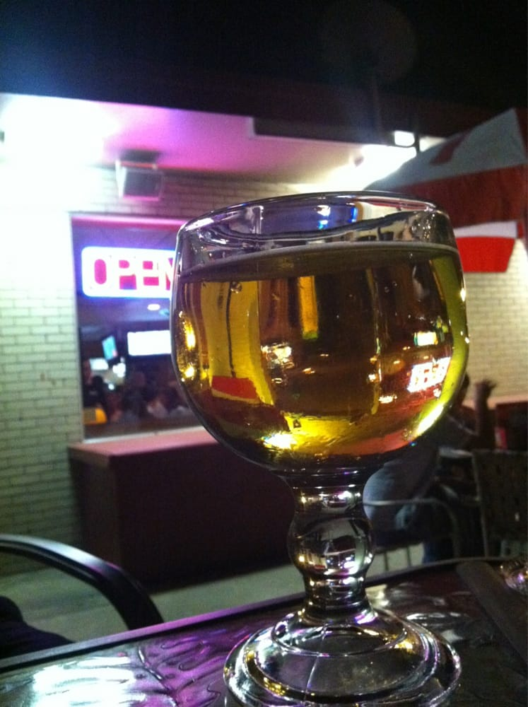 Mario's Bar & Grill: 3117 University Ave, Morgantown, WV