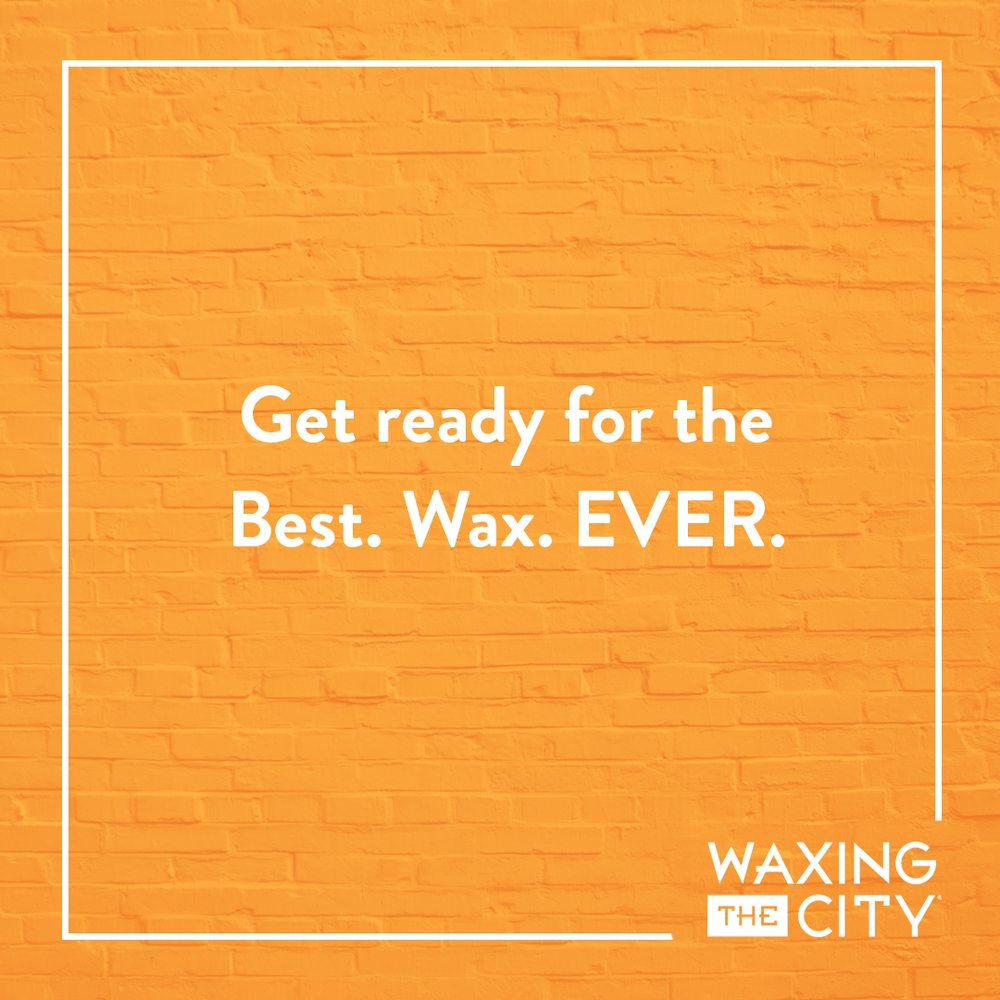 Waxing The City: 6760 E Chenango Ave, Denver, CO