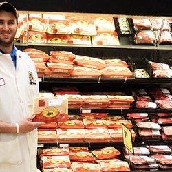 Buehler S Fresh Foods Massillon Massillon Oh