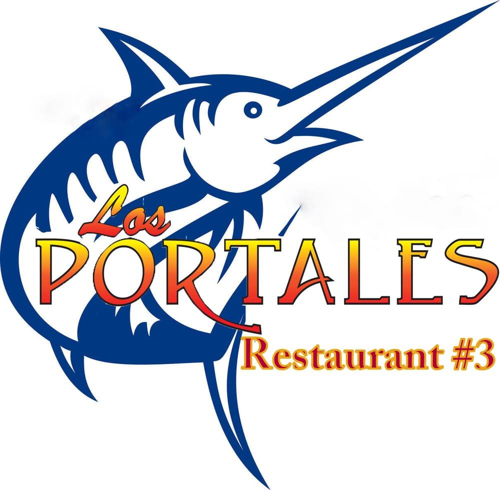 Los Portales Mexican Restaurant