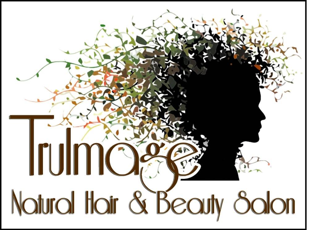 TruImage Natural Hair & Beauty Salon: 4814 Old Tar Rd, Winterville, NC