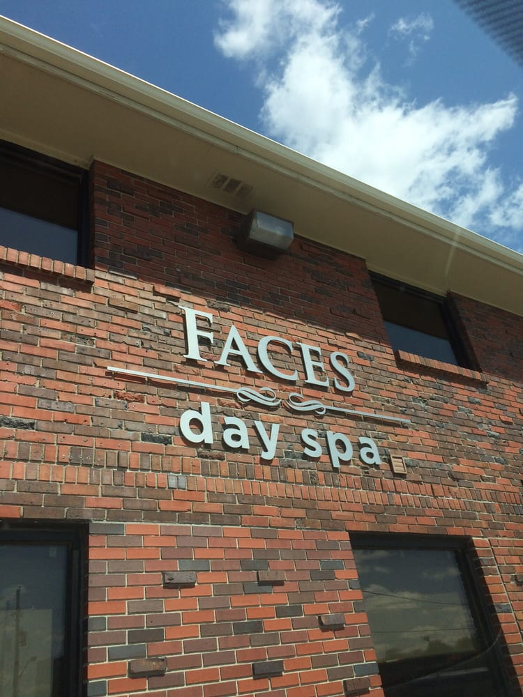 Faces Spa: 2605 S 84th St, Omaha, NE