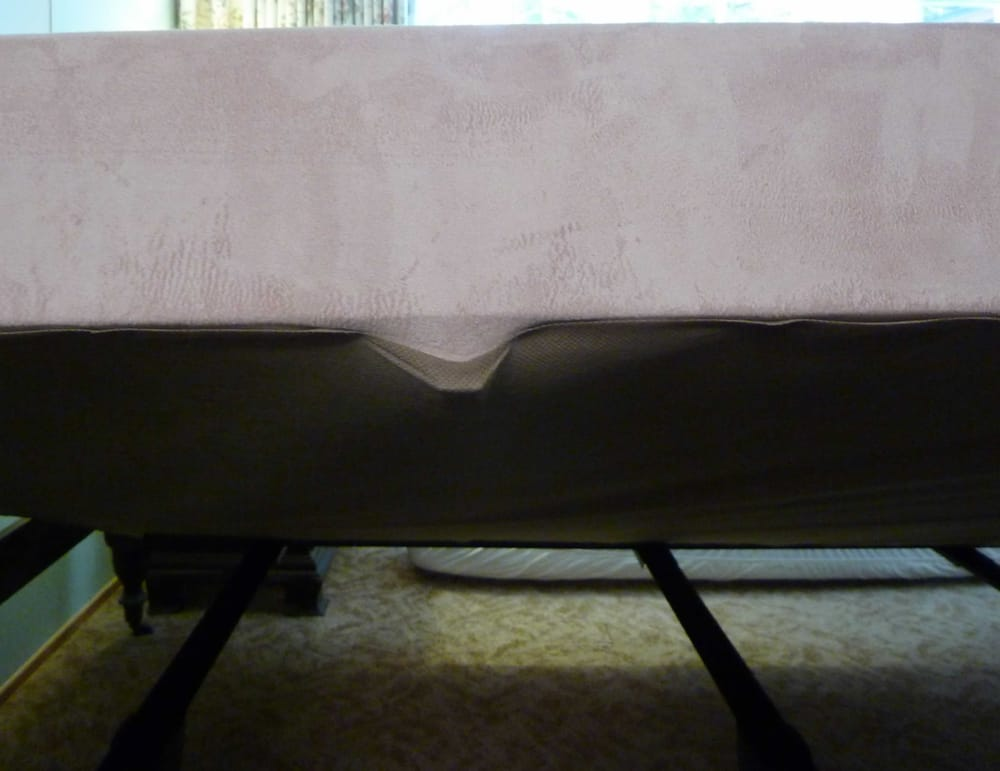 tempur pedic matratzen betten lexington fayette ky vereinigte staaten beitr ge fotos. Black Bedroom Furniture Sets. Home Design Ideas