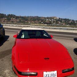 Jimmie Johnson Chevy >> Hendrick Collision Jimmie Johnson Chevrolet 7978 Balboa