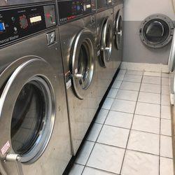 Photo Of Angelina S Coin Laundry Miami Beach Fl United States