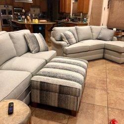 Photo Of West Coast Living Yorba Linda Ca United States Comfortable