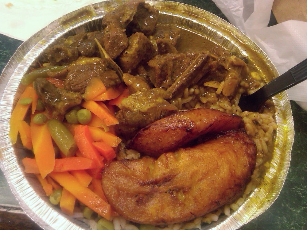 irie caribbean restaurant Restaurant name home irie caribbean kitchen $$ caribbean 126 utica ave, brooklyn 11213 40674604-73930695 click map to interact.