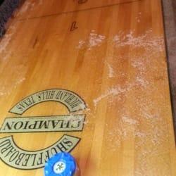 Photo Of No Where Bar   Lincoln, NE, United States. Pool Tables,