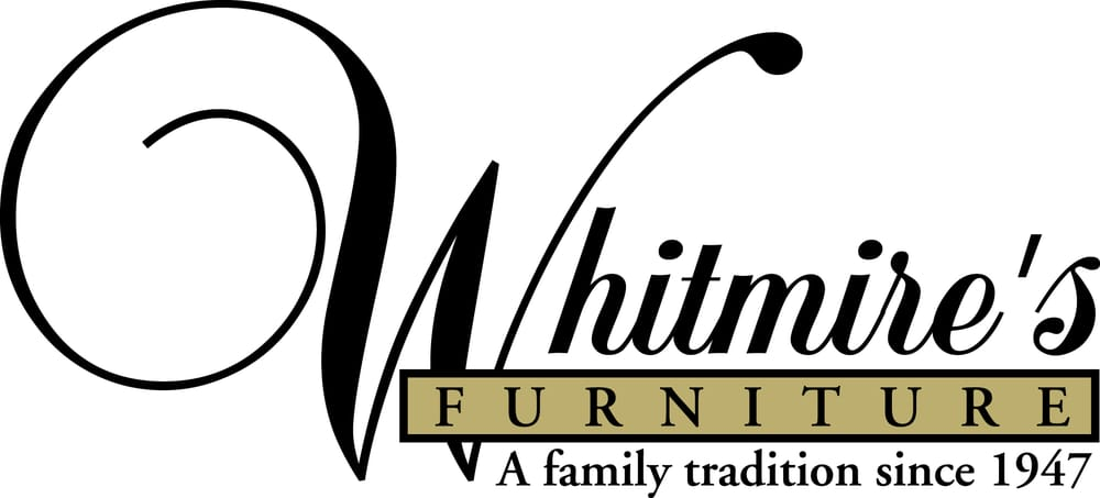 Photos For Whitmire S Furniture Yelp
