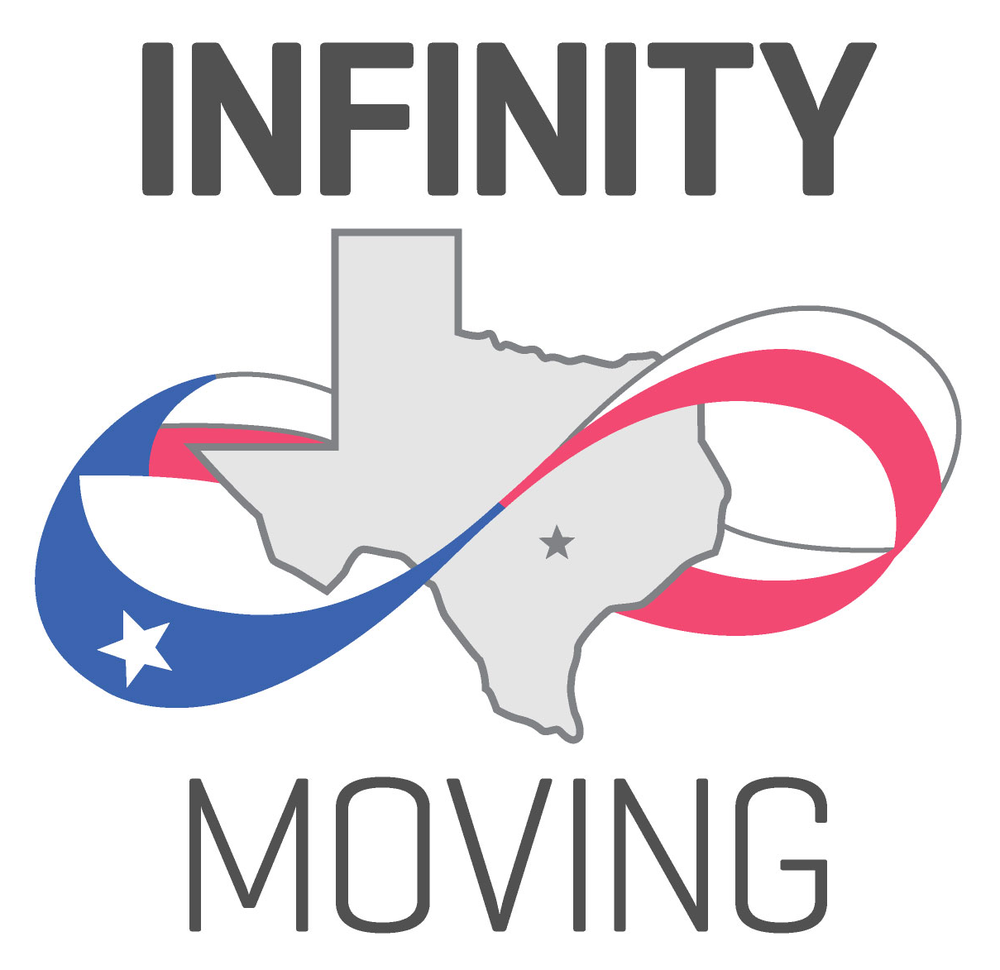 Infinity Moving Company