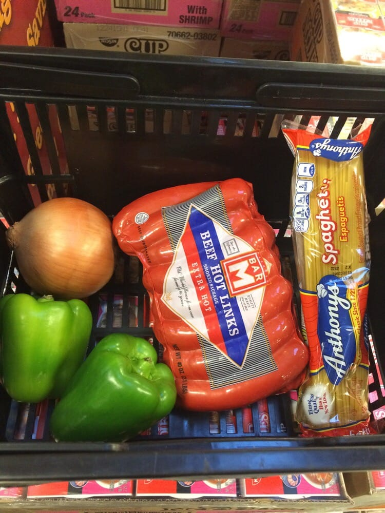 Arco Gas Station Near Me >> Food 4 Less - 20 Photos - Grocery - 6700 Cherry Ave - Long ...