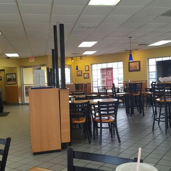 photo of kfc lawton ok united states much cleaner - Restaurant Cleaner