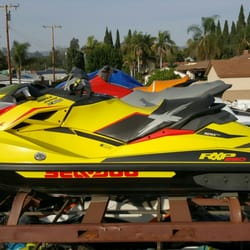 Whittier Honda Kawasaki Seadoo Fun Center - CLOSED - 58 Photos & 94