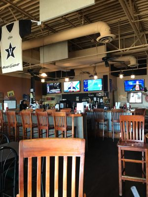Bluegrass Bar and Grill - 2019 All You Need to Know BEFORE