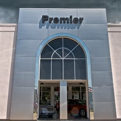 Photo Of Premier Chrysler Jeep Dodge   New Orleans, LA, United States