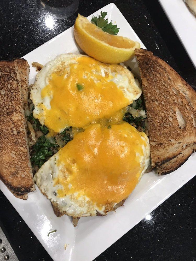 Keke's Breakfast Cafe: 6891 Daniels Pkwy, Fort Myers, FL