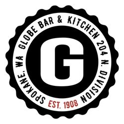 Photo Of Globe Bar Kitchen Spokane Wa United States