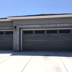 fort garage house door carriage full of overhead size tx large worth company doors mesa