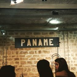 Paname Art Caf Ef Bf Bd Paris