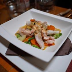 restaurant ma cuisine 53 photos 28 reviews french passage saint h l ne beaune c te d. Black Bedroom Furniture Sets. Home Design Ideas