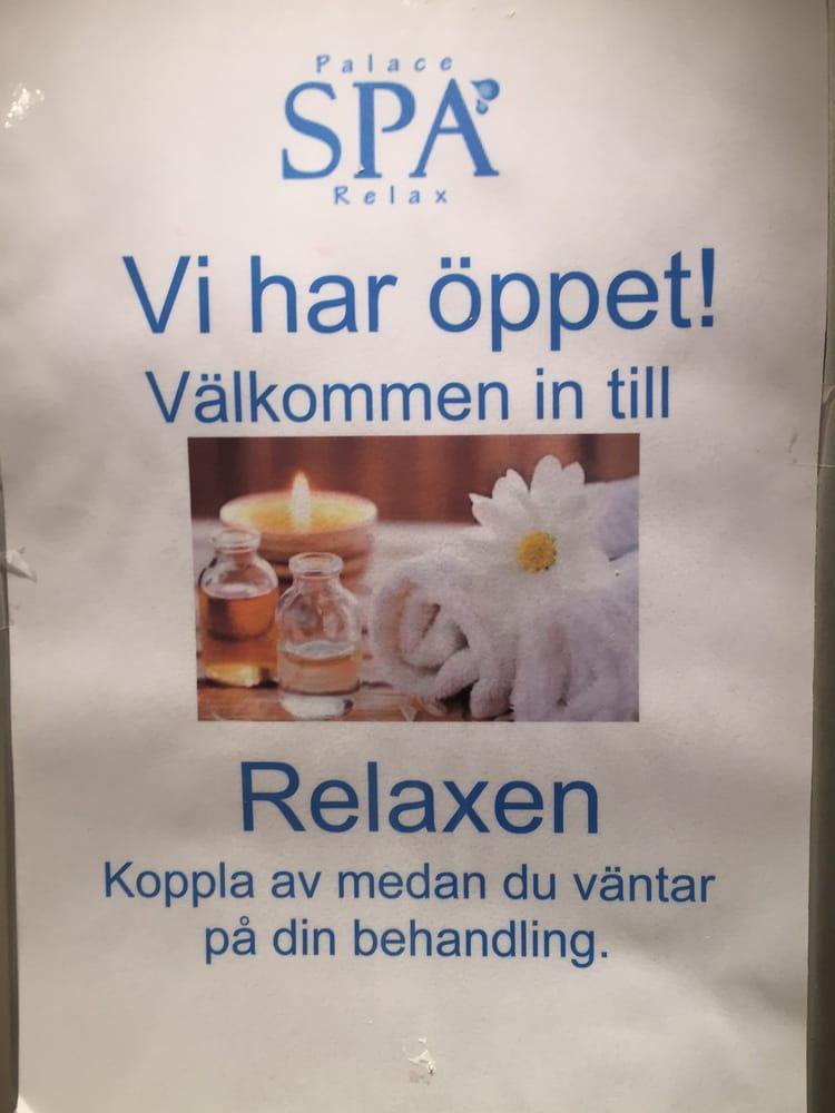 japansk massage massage stockholm billigt