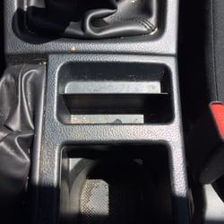 MINUTEMAN CAR WASH Profile