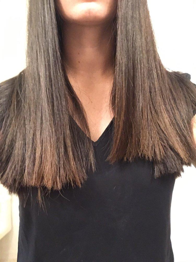 Hair Cuttery: Merchants Ln, Dahlgren, VA