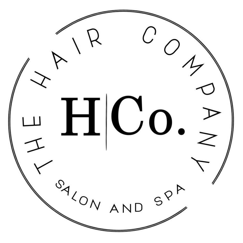 The Hair Company Salon & Spa: 206 N Elm St, Cresco, IA