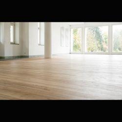 Flooring Experts Get Quote Flooring 555 S Aviation Blvd El