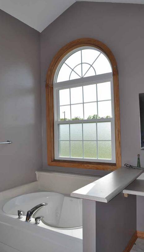 Universal Windows Direct of Dayton: 5335 North Springboro Pike, Suite J, West Carrollton, OH