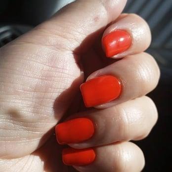 Bellagio nails spa 18 photos 24 reviews nail for 24 hour nail salon los angeles