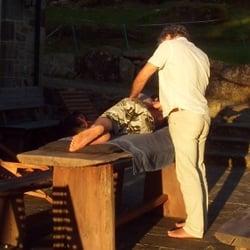 massage escort cornwall